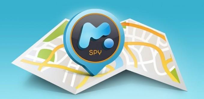 geolocalizzare tramite Wathsapp