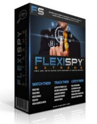flexispy-main