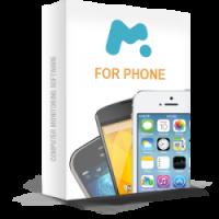 Il monitoraggio per Iphone e & iOs nel dettaglio